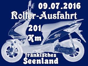 Photo: www.in-roller.de