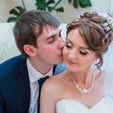Wedding photographer Svetlana Rodimova (uglich). Photo of 07.09.2015