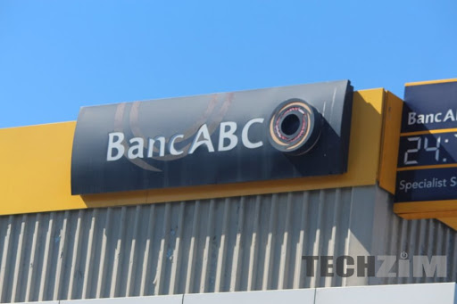 BancABC signs US$11 million deal for the construction of 2,500 houses