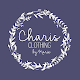Charis By Karie Download for PC Windows 10/8/7