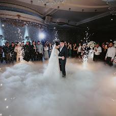 Wedding photographer Ivan Ayvazyan (Ivan1090). Photo of 22.12.2017