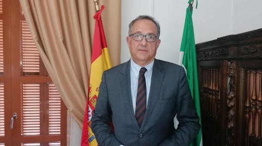 El Ayuntamiento de Vélez Rubio pide a sus vecinos que acudan al cribado masivo