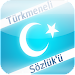Turkmeneli Dictionary icon