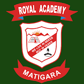 Royal Academy School