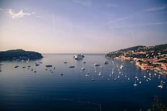 Photo: Monaco