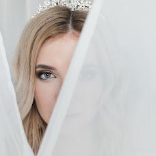 Wedding photographer Aleksandr Cheshuin (cheshuinfoto). Photo of 05.08.2018