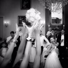 Wedding photographer Yuriy Barabakh (JuBa). Photo of 25.11.2016