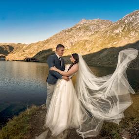 Wedding 2017-1 by Vasiliu Leonard - Wedding Bride & Groom ( fotograf nunta iasi, wedding, bride, vasiliu leonard, groom )