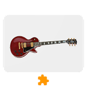 Electric Guitar G *Plugin*