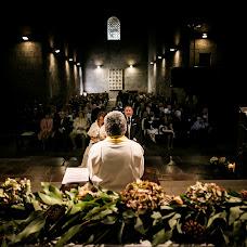 Svatební fotograf Andreu Doz (andreudozphotog). Fotografie z 22.10.2017