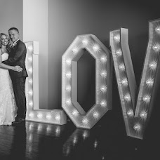 Wedding photographer Alexa Poppe (poppe). Photo of 11.06.2015