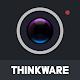 THINKWARE DASH CAM LINK for PC Windows 10/8/7