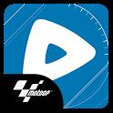 VideoPass icon