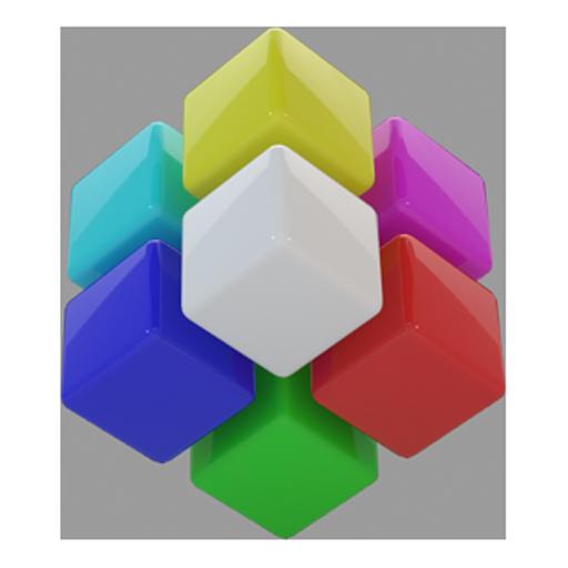 Pixel Envision Ltd. avatar image