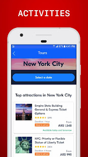 Download New York City Travel Guide For PC Windows and Mac apk screenshot 6