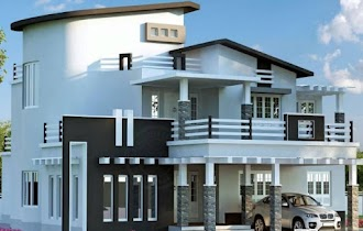 home design idea - screenshot thumbnail 04