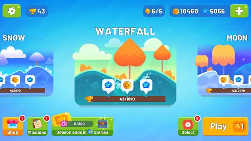 Evo Pop 1.13 screenshots 4