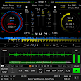 Virtual DJ Mix song