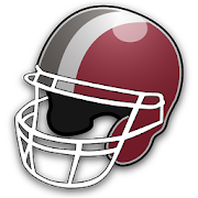 App Tampa Bay Football News APK for Windows Phone