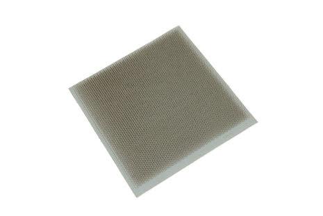 Kardmatta till blending board, 30x30