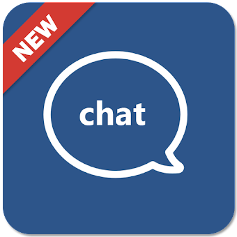 tips free chat and video calls