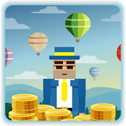 Mall Tycoon - Billionaires Club Game