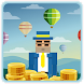 Mall Tycoon - Billionaires Club Game - Androidアプリ