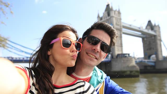Image result for girls Visiting London