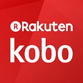 Kobo Books - eBooks & Audiobooks APK download