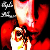 Sophie Lillienne EP