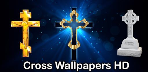 Cross Wallpapers Hd Aplikasi Di Google Play