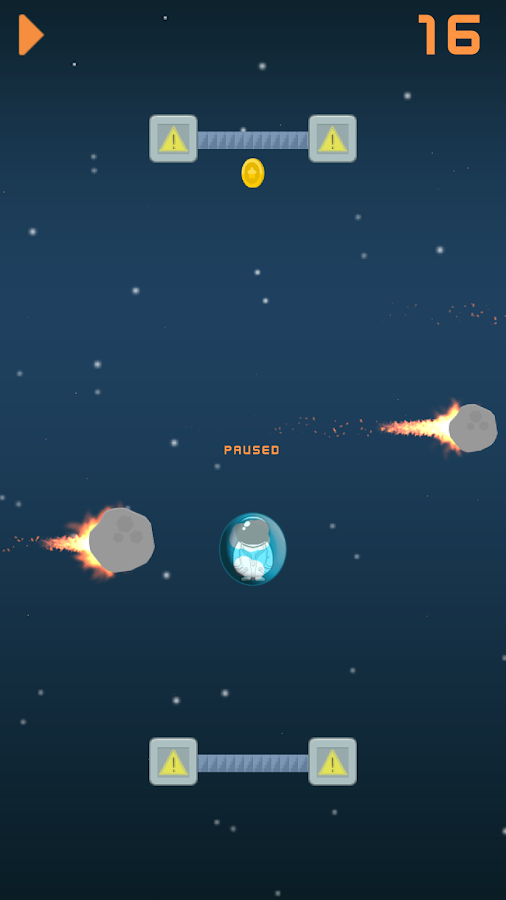 jump space game