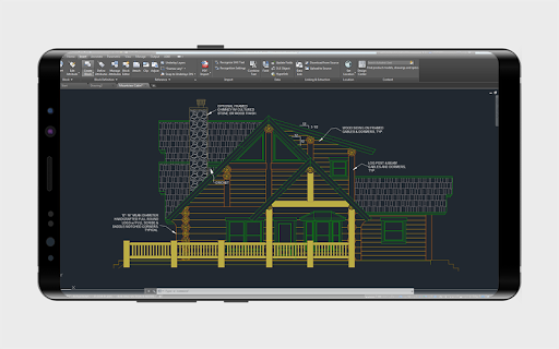 Learn AutoCad : Free - 2019 ss2