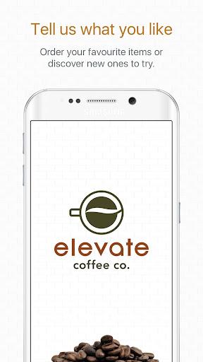 玩免費遊戲APP|下載Elevate Coffee Co. app不用錢|硬是要APP