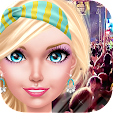 Miss Party .. file APK for Gaming PC/PS3/PS4 Smart TV