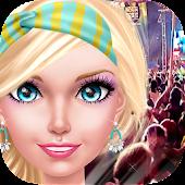 Music Festival - Beauty Salon