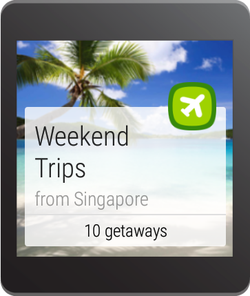 Wego Flights, Hotels, Travel Deals Booking App 6.0.7 Screenshots 27