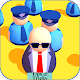 Tips for Wobble Man Download for PC Windows 10/8/7