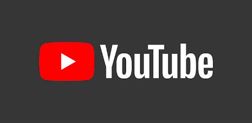 Tải YouTube cho máy tính PC Windows phiên bản mới nhất - com.google.android. youtube