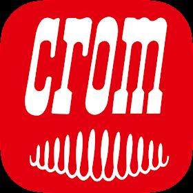 Muelles CROM springmaker