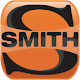 Smith Oil Download on Windows