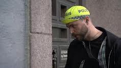 Stockholmspolisen (S2E7)