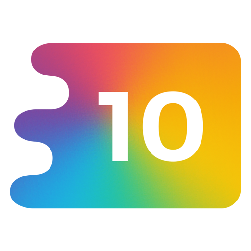 10 the Puzzle (game)