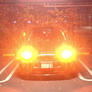 スイフト ZC83S RS 5MTのカスタム事例画像 とよちゃんさんの2019年12月05日23:08の投稿