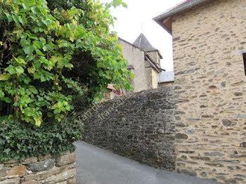 maison à Saint-Martin-Sepert (19)