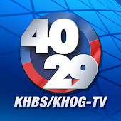 40/29tv Fort Smith/Fayetteville