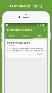 Electrical Engineering Exam Prep 2020 App Download For Android 4