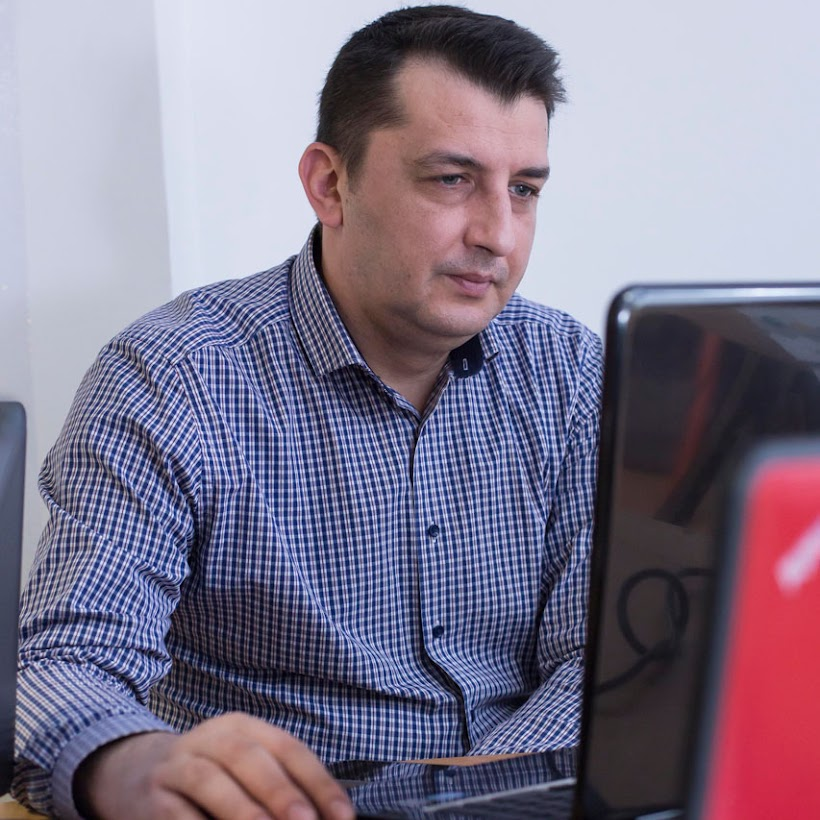 seminar-google-apps-administrator-084