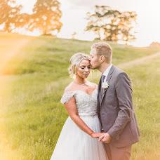 Wedding photographer Andy Turner (andyturner). Photo of 30.07.2017