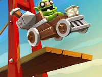 Download Bridge Builder Adventure Apk v1.0.2 Mod (Free Shopping)